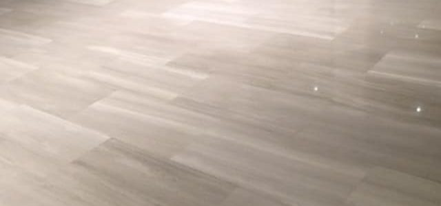 Hardwood Flooring Natural Stone Floors