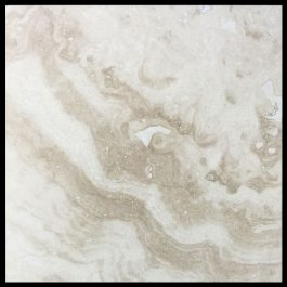 Travertine Tile 18×18